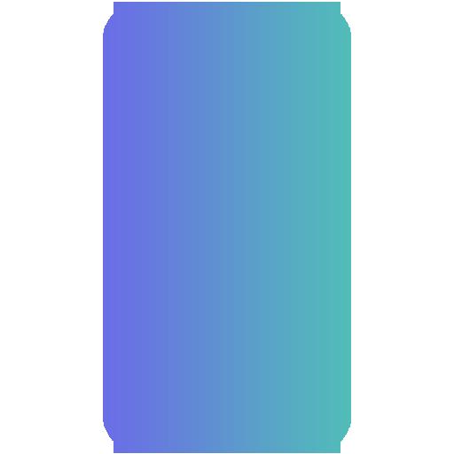 iphone_icon