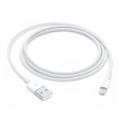 Кабель Apple Lightning на USB
