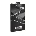 Защитное стекло Mocoll для iPhone XS Max (прозрачное)