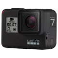Видеокамера GoPro HERO7 Black Edition