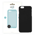 Клип-кейс PERO для iPhone 6/6s софт-тач