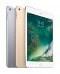 iPad mini 4 мтайм