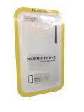 Чехол auzer iphone 6 plus