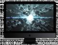 iMac Pro 27 2017 8 ядер
