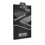 защитное mocoll iphone X