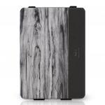 Kajsa Outdoor iPad Pro 9,7 серый