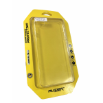 чехол силиконовый auzer iPhone7+/8+