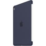 iPad Pro 9,7 чехол оригинальный