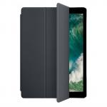 Серый чехол обложка iPad Pro 12,9