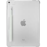 Прозрачный чехол iPad Pro 9,7