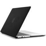 Чехол-накладка i-Blason для Macbook Air 13, Цвет: Чёрный