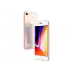 iPhone8 64 ГБ(золотой)
