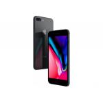 iPhone8 Plus 64 ГБ(серый космос)