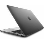 """Накладка i-Blason для MacBook Pro 15"""" 2016 Ultra Slim Cover, Цвет: Чёрный"""