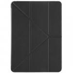 """Чехол Baseus для iPad Pro 12,9"""" 2017 Jane Y-Type Case Чёрный"""