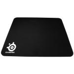 Коврик для мыши STEELSERIES QcK mini (черный)