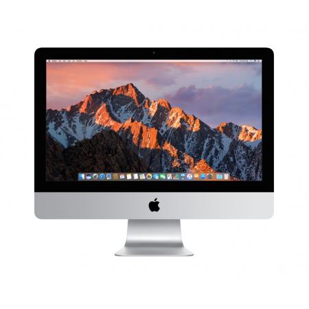"iMac 21,5"" Full HD"