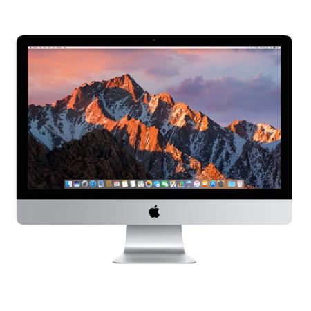 """iMac 27"""" Retina 5K"""