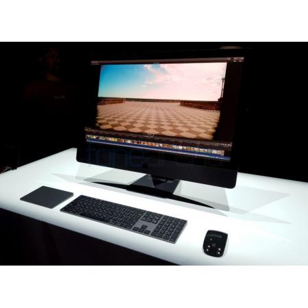Apple iMac Pro 27 5k