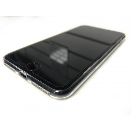 AC-AIP7 чехол силикон iPhone 7Plus/8Plus