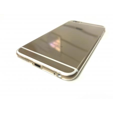 Чехол 0,3 мм для iPhone 6plus