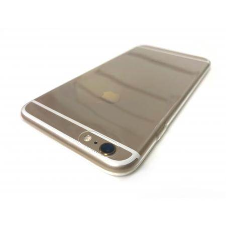 Силиконовый чехол auzer iPhone 6 plus