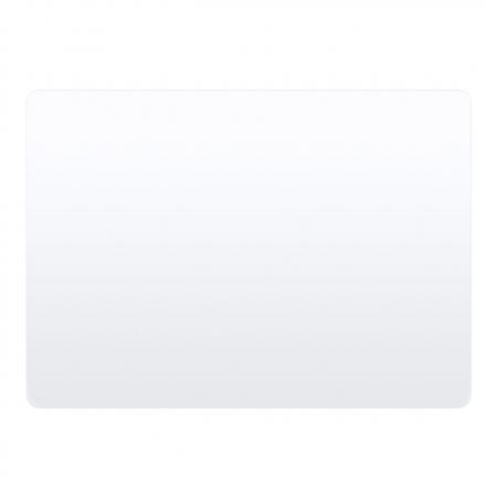Magic Trackpad 2 сересбристый