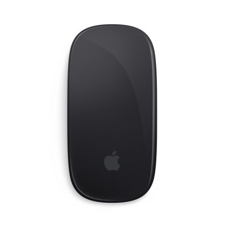 Magic Mouse Space Gray
