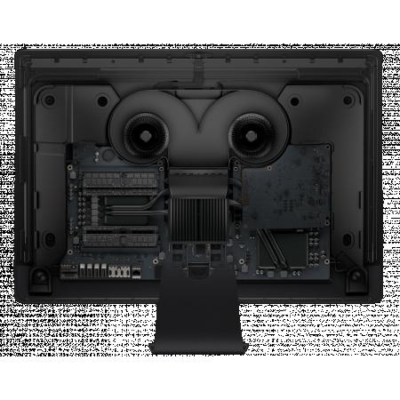 iMac Pro 27 inch Retina 5k