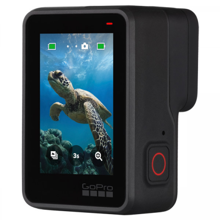 Дсплей GoPro HERO7 Black Edition 2
